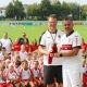 12. TVH-Schleich-Fußballcamp (04.-07.09.18)   Aktuelles   Turnverein Herlikofen 1886 e.V.